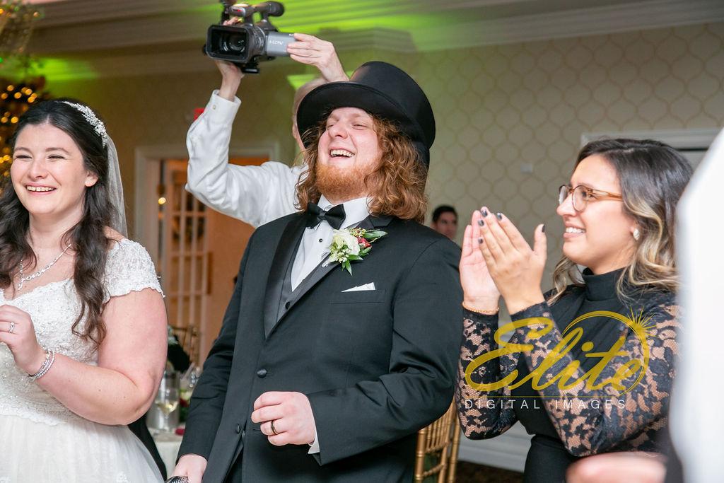 Elite Entertainment_ NJ Wedding_ Elite Digital Images_English Manor_Erin and Joseph (6)