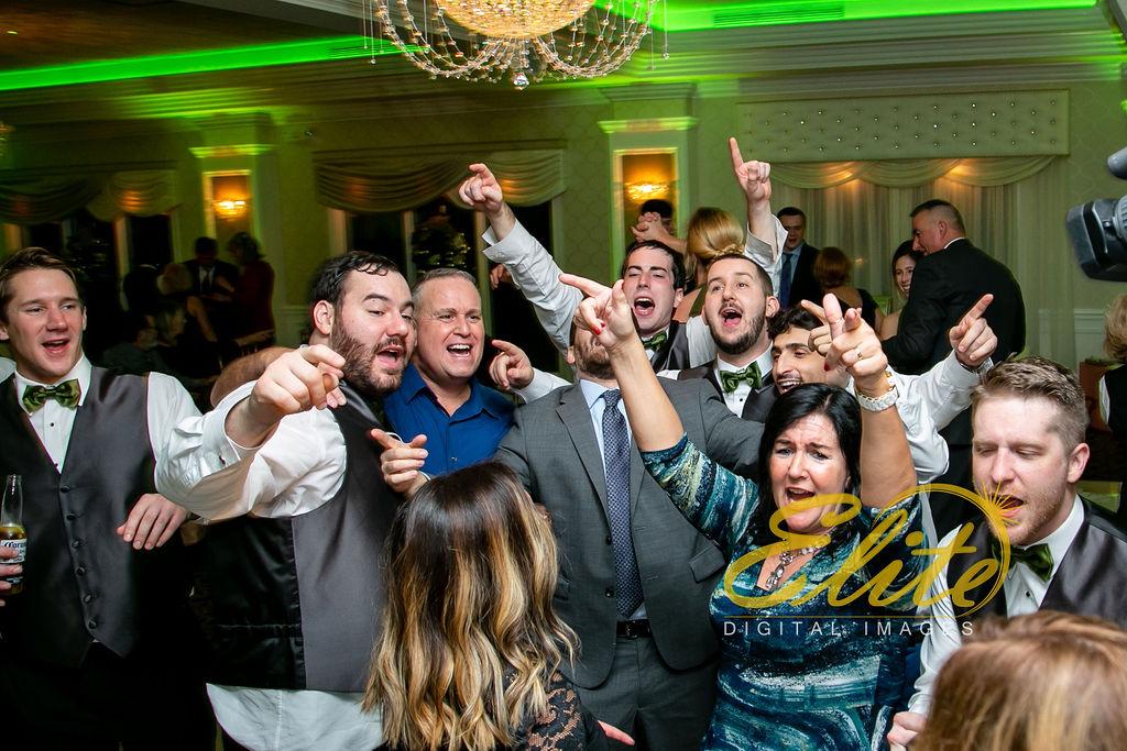 Elite Entertainment_ NJ Wedding_ Elite Digital Images_English Manor_Erin and Joseph (9)