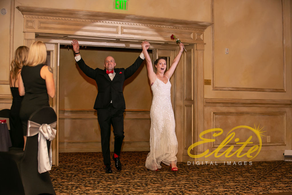 Elite Entertainment_ NJWedding_ EliteDigitalImages_American Hotel in Freehold Wedding (1)