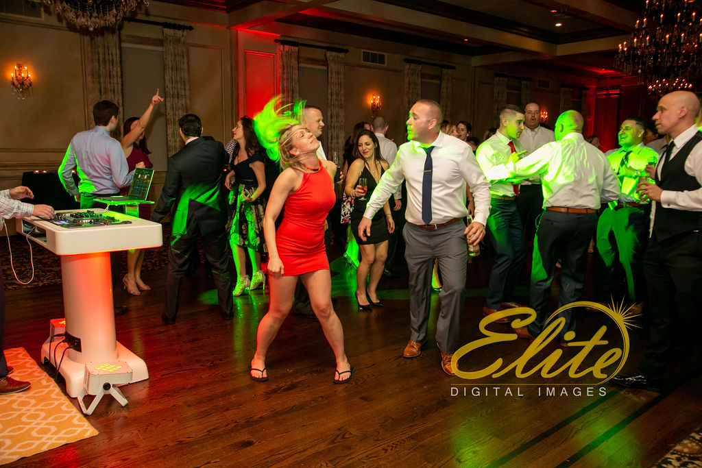 Elite Entertainment_ NJWedding_ EliteDigitalImages_American Hotel in Freehold Wedding (10)