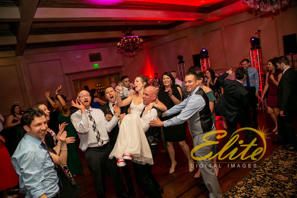 Elite Entertainment_ NJWedding_ EliteDigitalImages_American Hotel in Freehold Wedding (12)