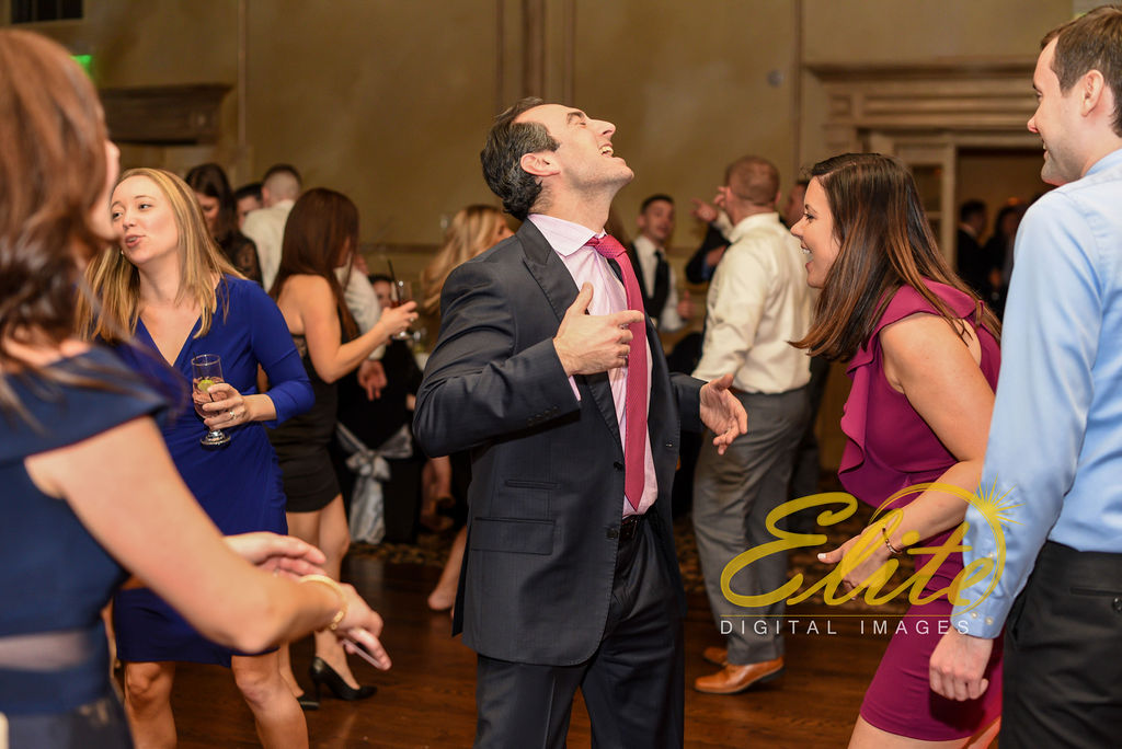 Elite Entertainment_ NJWedding_ EliteDigitalImages_American Hotel in Freehold Wedding (13)