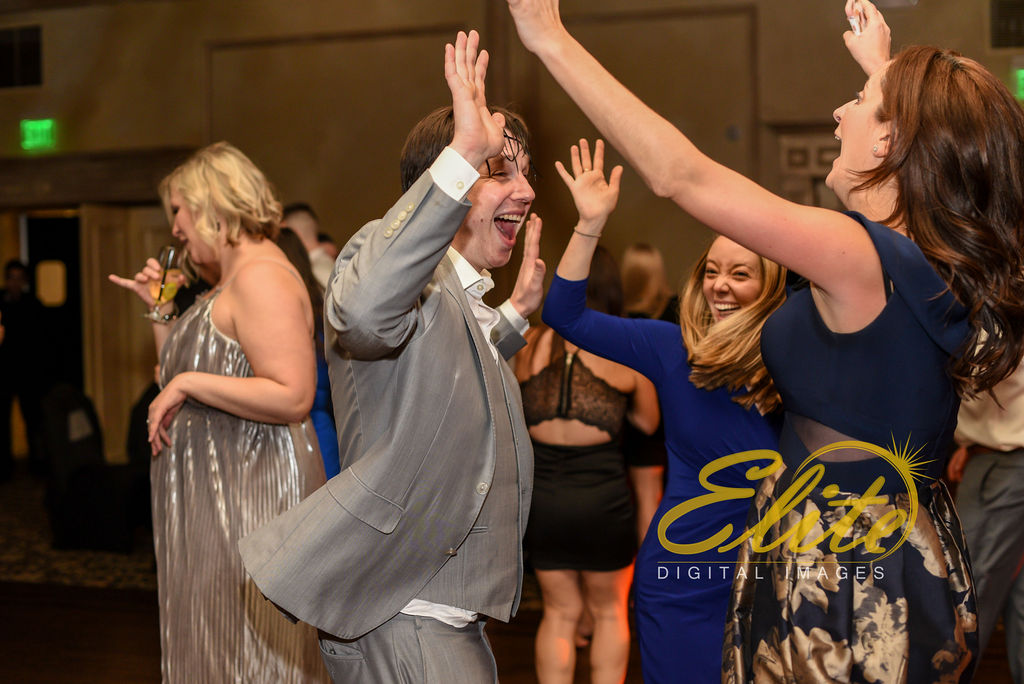 Elite Entertainment_ NJWedding_ EliteDigitalImages_American Hotel in Freehold Wedding (14)
