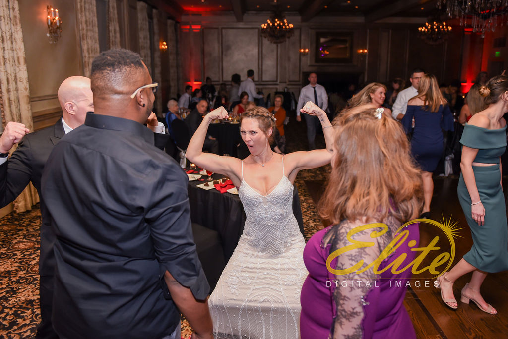 Elite Entertainment_ NJWedding_ EliteDigitalImages_American Hotel in Freehold Wedding (15)