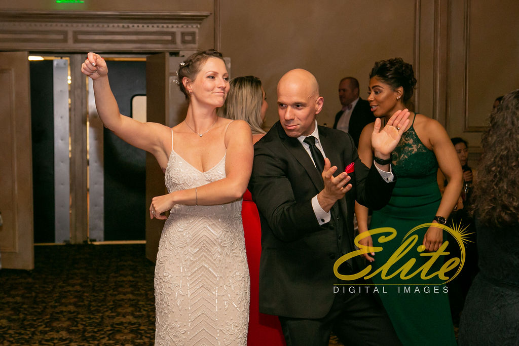 Elite Entertainment_ NJWedding_ EliteDigitalImages_American Hotel in Freehold Wedding (2)