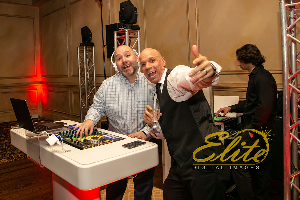 Elite Entertainment_ NJWedding_ EliteDigitalImages_American Hotel in Freehold Wedding (3) Dominic Sestito