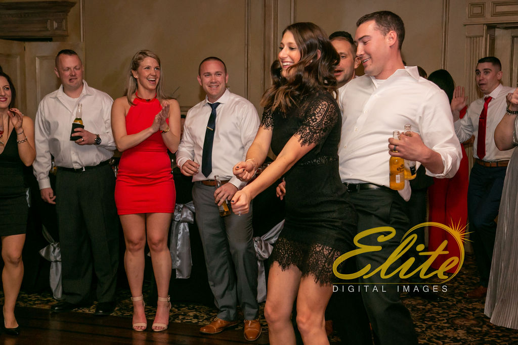Elite Entertainment_ NJWedding_ EliteDigitalImages_American Hotel in Freehold Wedding (5)
