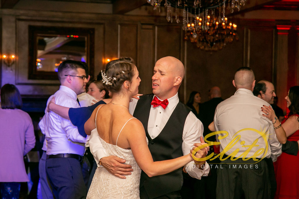 Elite Entertainment_ NJWedding_ EliteDigitalImages_American Hotel in Freehold Wedding (6)