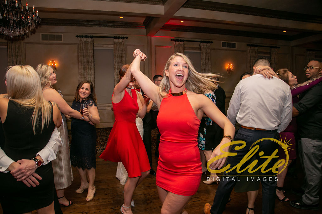 Elite Entertainment_ NJWedding_ EliteDigitalImages_American Hotel in Freehold Wedding (7)