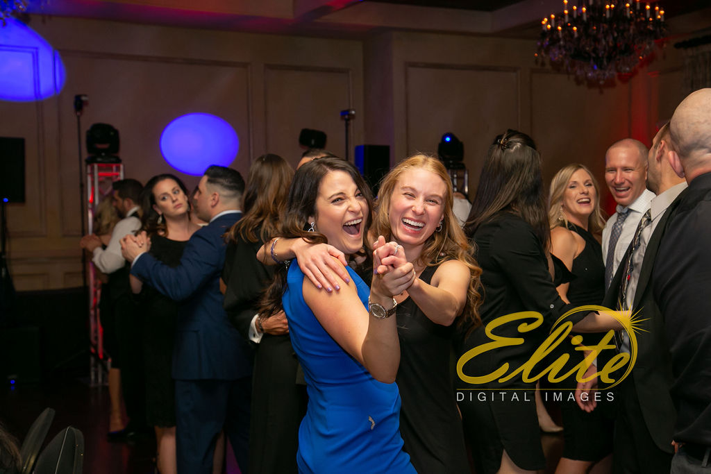 Elite Entertainment_ NJWedding_ EliteDigitalImages_American Hotel in Freehold Wedding (8)