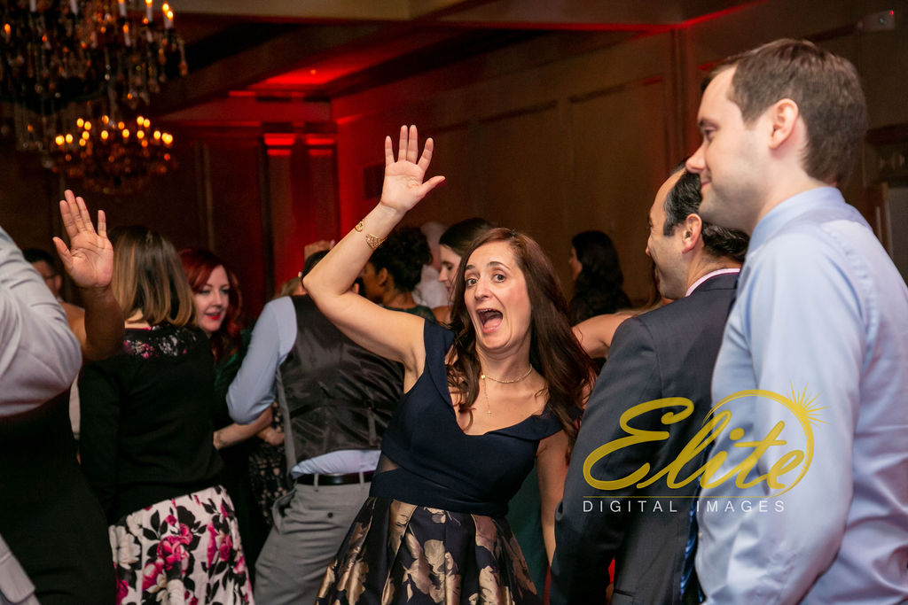 Elite Entertainment_ NJWedding_ EliteDigitalImages_American Hotel in Freehold Wedding (9)