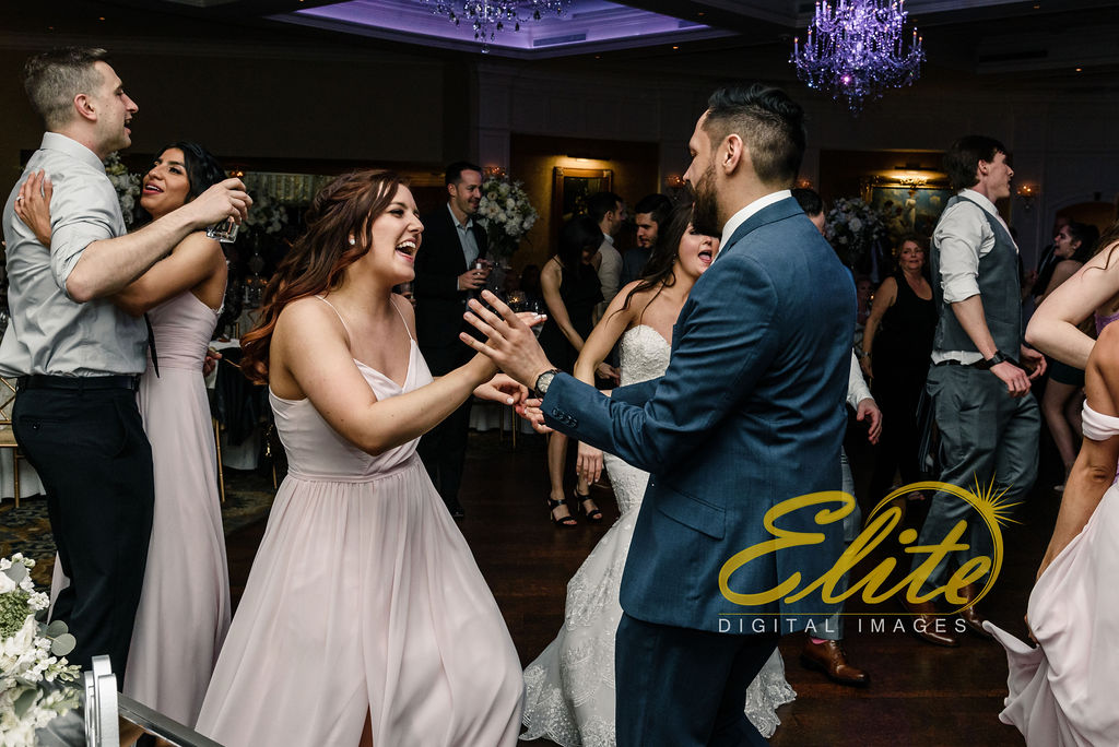 Elite Entertainment_ NJ Wedding_ Elite Digital Images_Clarks Landing_ Bethany and Gregory (10)