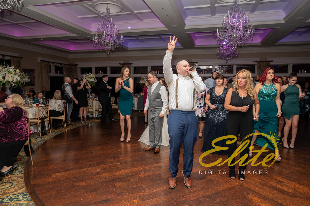 Elite Entertainment_ NJ Wedding_ Elite Digital Images_Clarks Landing_ Bethany and Gregory (12) Dominic Sestito