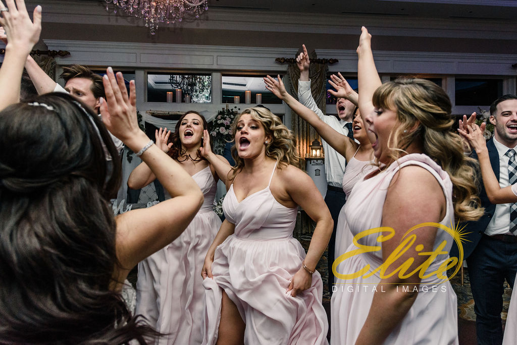 Elite Entertainment_ NJ Wedding_ Elite Digital Images_Clarks Landing_ Bethany and Gregory (13)