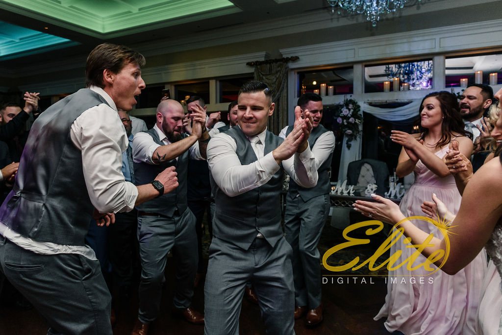 Elite Entertainment_ NJ Wedding_ Elite Digital Images_Clarks Landing_ Bethany and Gregory (14)