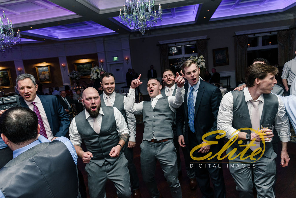 Elite Entertainment_ NJ Wedding_ Elite Digital Images_Clarks Landing_ Bethany and Gregory (15)