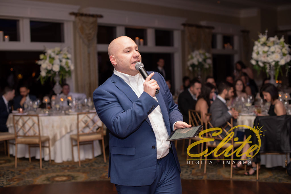Elite Entertainment_ NJ Wedding_ Elite Digital Images_Clarks Landing_ Bethany and Gregory (2) Dominic Sestito