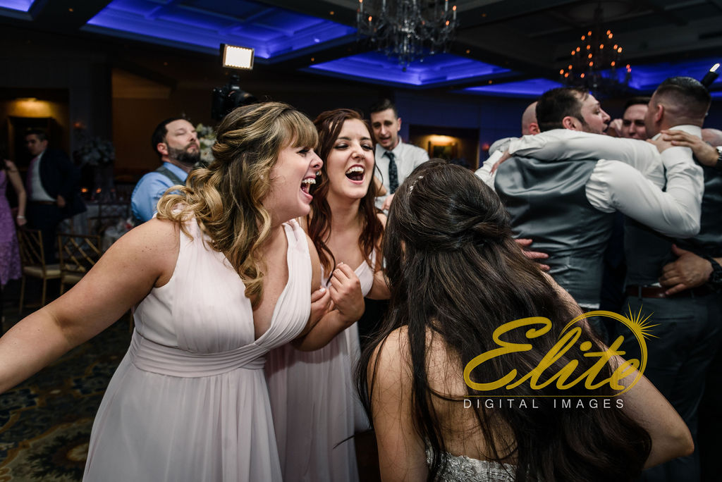 Elite Entertainment_ NJ Wedding_ Elite Digital Images_Clarks Landing_ Bethany and Gregory (21)