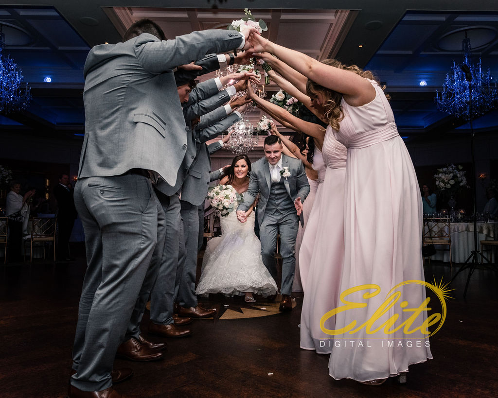 Elite Entertainment_ NJ Wedding_ Elite Digital Images_Clarks Landing_ Bethany and Gregory (3)