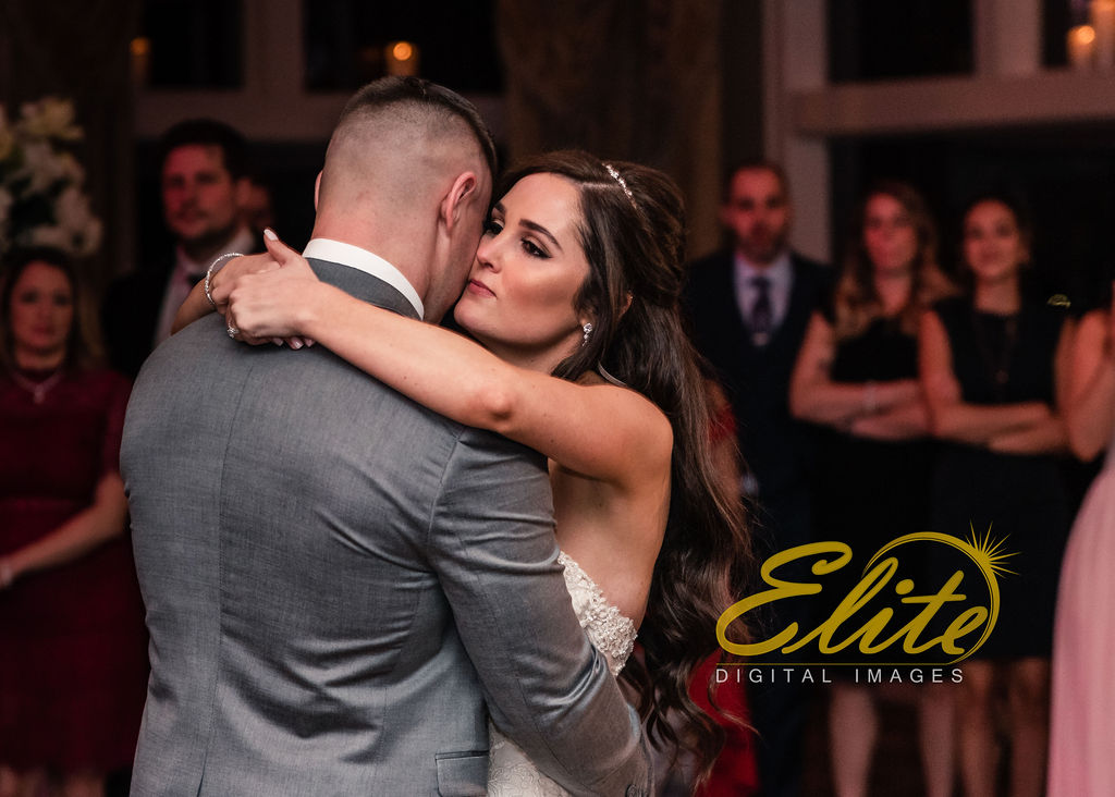 Elite Entertainment_ NJ Wedding_ Elite Digital Images_Clarks Landing_ Bethany and Gregory (4)