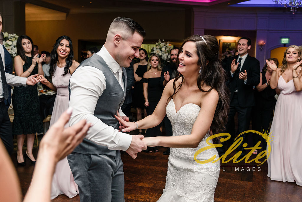 Elite Entertainment_ NJ Wedding_ Elite Digital Images_Clarks Landing_ Bethany and Gregory (5)