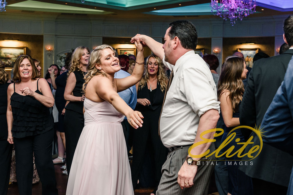 Elite Entertainment_ NJ Wedding_ Elite Digital Images_Clarks Landing_ Bethany and Gregory (6)