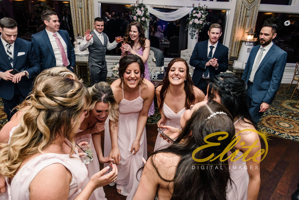 Elite Entertainment_ NJ Wedding_ Elite Digital Images_Clarks Landing_ Bethany and Gregory (8)