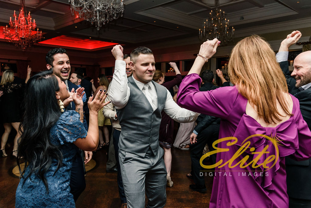 Elite Entertainment_ NJ Wedding_ Elite Digital Images_Clarks Landing_ Bethany and Gregory (9)