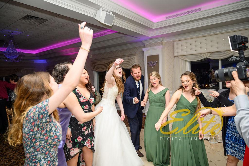 Elite Entertainment_ NJ Wedding_ Elite Digital Images_English Manor_Jen and John (10)
