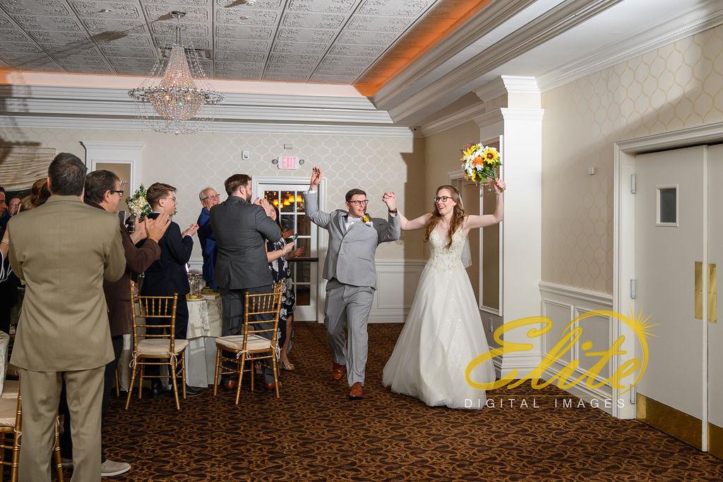 Elite Entertainment_ NJ Wedding_ Elite Digital Images_English Manor_Jen and John (2)