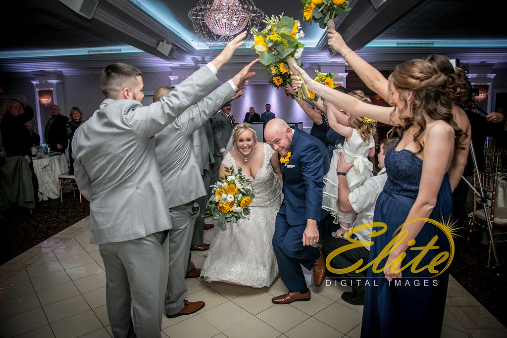 Elite Entertainment_ NJ Wedding_ Elite Digital Images_English Manor_Jessica and Darren (2)