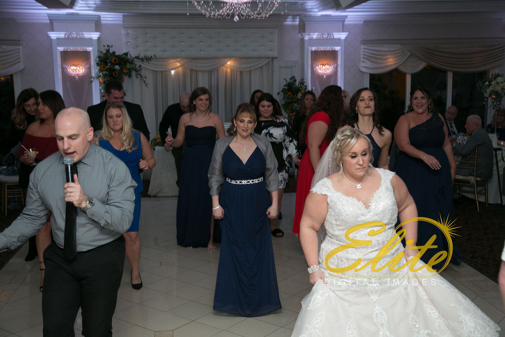 Elite Entertainment_ NJ Wedding_ Elite Digital Images_English Manor_Jessica and Darren (6)