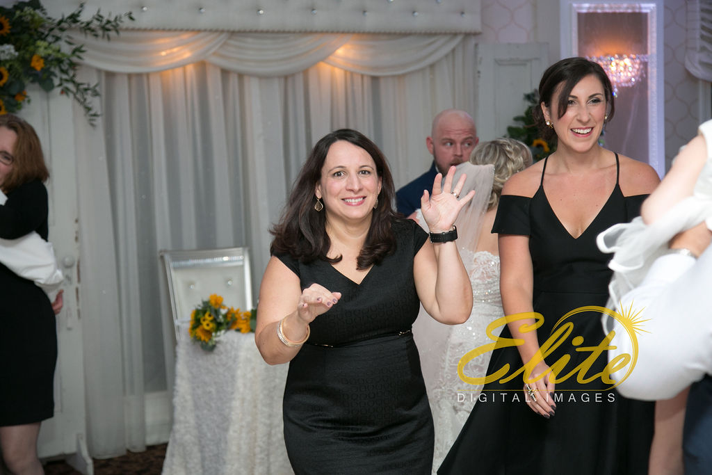 Elite Entertainment_ NJ Wedding_ Elite Digital Images_English Manor_Jessica and Darren (8)