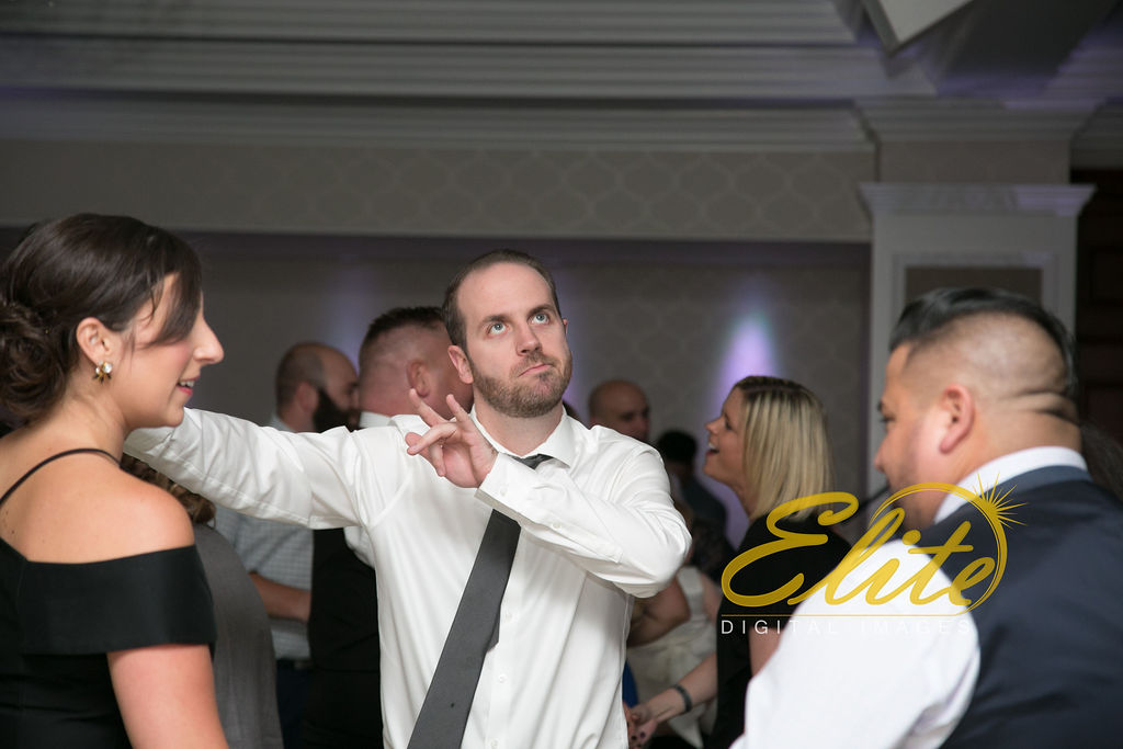 Elite Entertainment_ NJ Wedding_ Elite Digital Images_English Manor_Jessica and Darren (9)