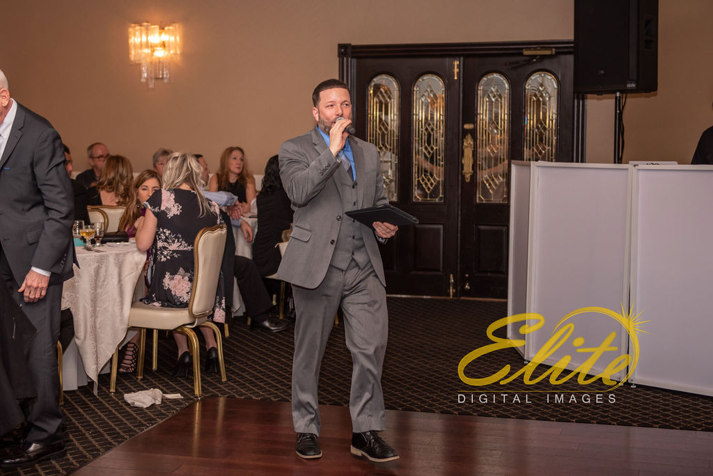 Elite Entertainment_ NJ Wedding_ Elite Digital Images_Libretti's in West Orange (1) Tom Monaco