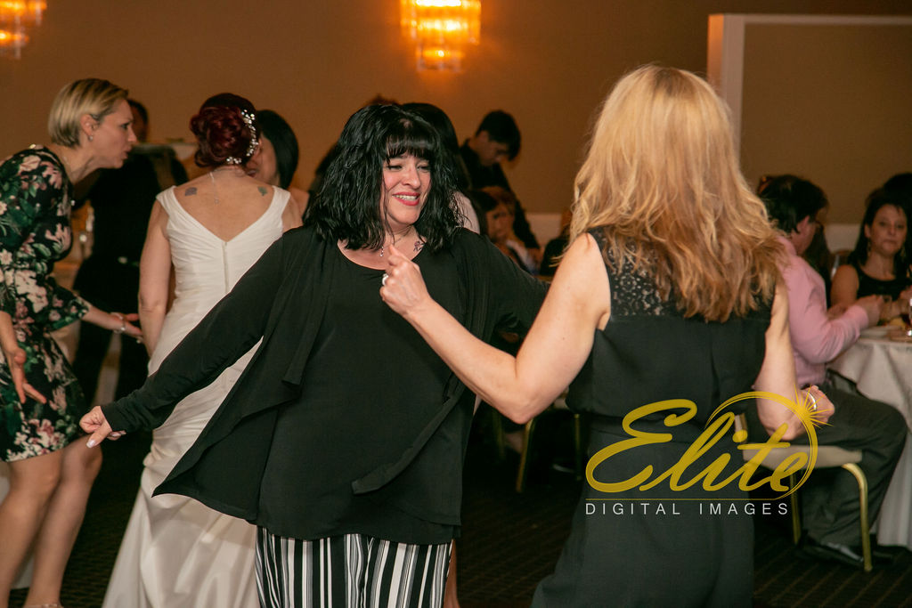 Elite Entertainment_ NJ Wedding_ Elite Digital Images_Libretti's in West Orange (10)