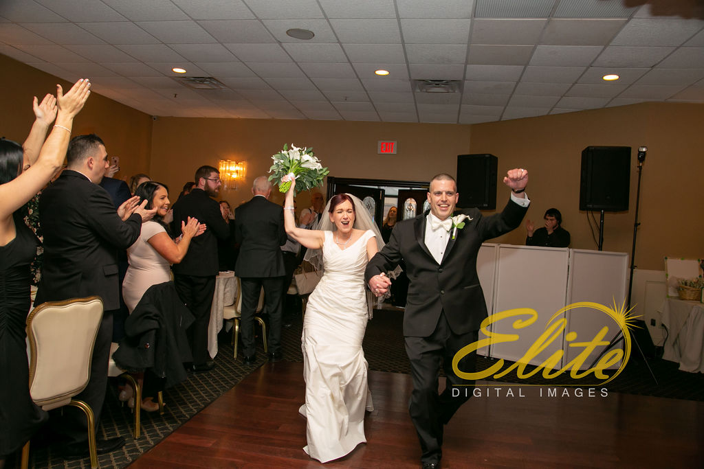 Elite Entertainment_ NJ Wedding_ Elite Digital Images_Libretti's in West Orange (2)