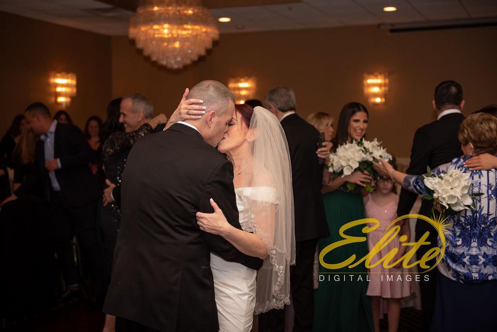 Elite Entertainment_ NJ Wedding_ Elite Digital Images_Libretti's in West Orange (4)
