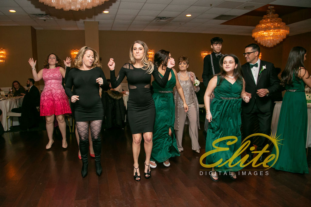 Elite Entertainment_ NJ Wedding_ Elite Digital Images_Libretti's in West Orange (8)