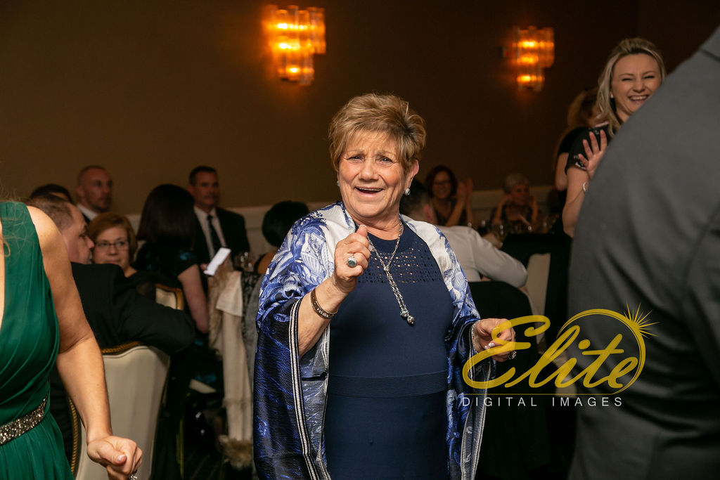 Elite Entertainment_ NJ Wedding_ Elite Digital Images_Libretti's in West Orange (9)
