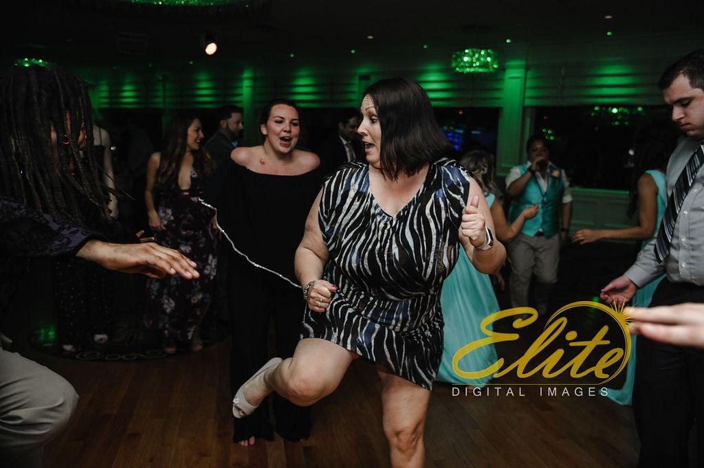 DJ_Elite Enterta_inment_ NJ Wedding_ Elite Digital Images_Crystal Point, Point Pleasant _Dan and Melanie (40)