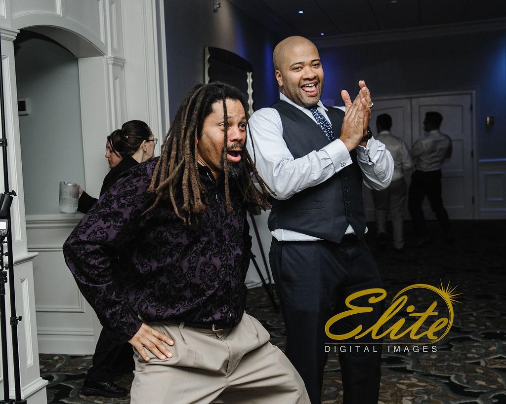 DJ_Elite Entertainment_ NJ Wedding_ Elite Digital Images_Crystal Point, Point Pleasant _Dan and Melanie (31)