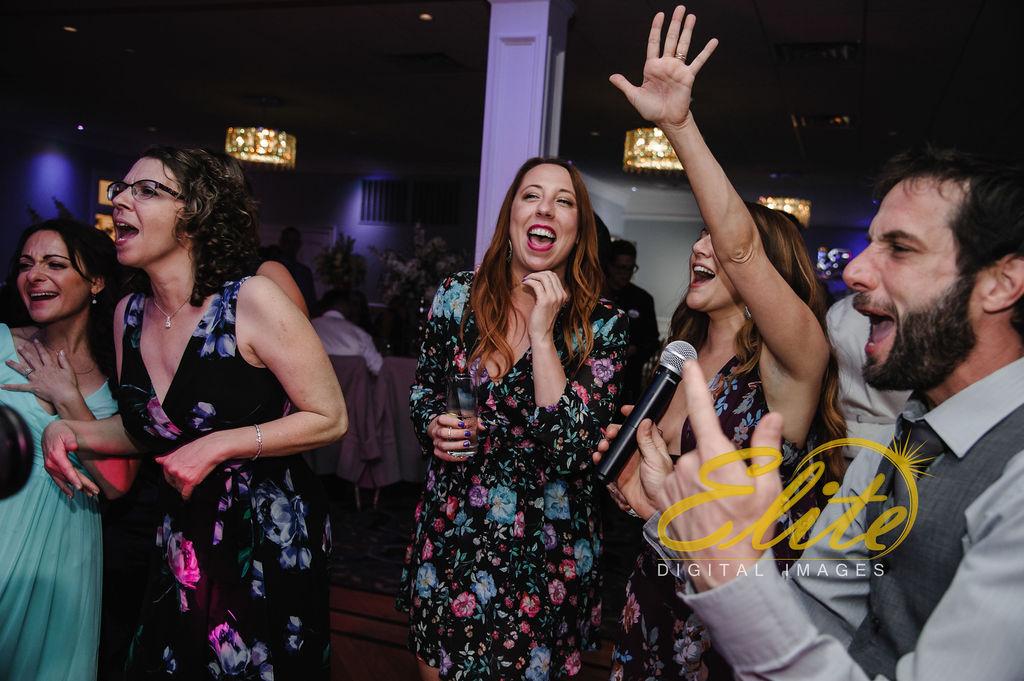 DJ_Elite Entertainment_ NJ Wedding_ Elite Digital Images_Crystal Point, Point Pleasant _Dan and Melanie (47)