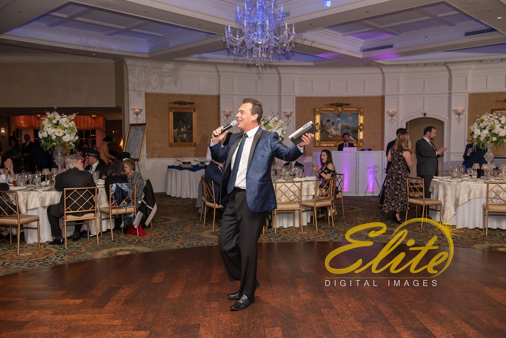 Elite Entertainment_ NJ Wedding_ Elite Digital Images_Clarks Landing_ Norma and William (3) Mike Walter