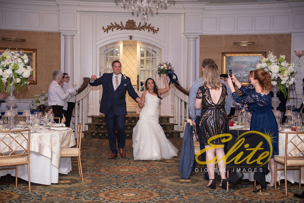 Elite Entertainment_ NJ Wedding_ Elite Digital Images_Clarks Landing_ Norma and William (4)