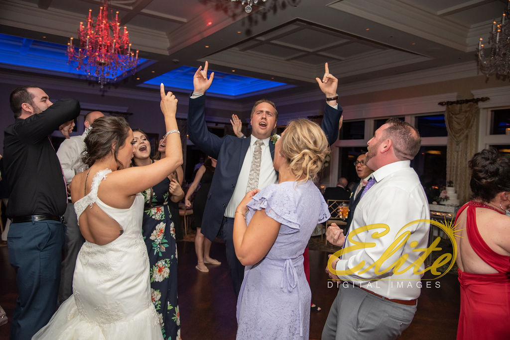 Elite Entertainment_ NJ Wedding_ Elite Digital Images_Clarks Landing_ Norma and William (7)