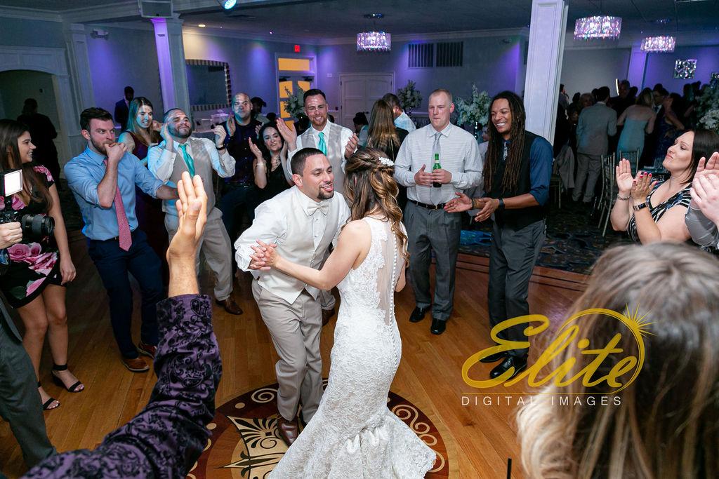 Elite Entertainment_ NJ Wedding_ Elite Digital Images_Crystal Point, Point Pleasant _Dan and Melanie (12)