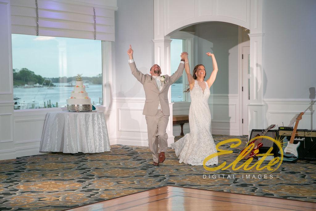 Elite Entertainment_ NJ Wedding_ Elite Digital Images_Crystal Point, Point Pleasant _Dan and Melanie (2)