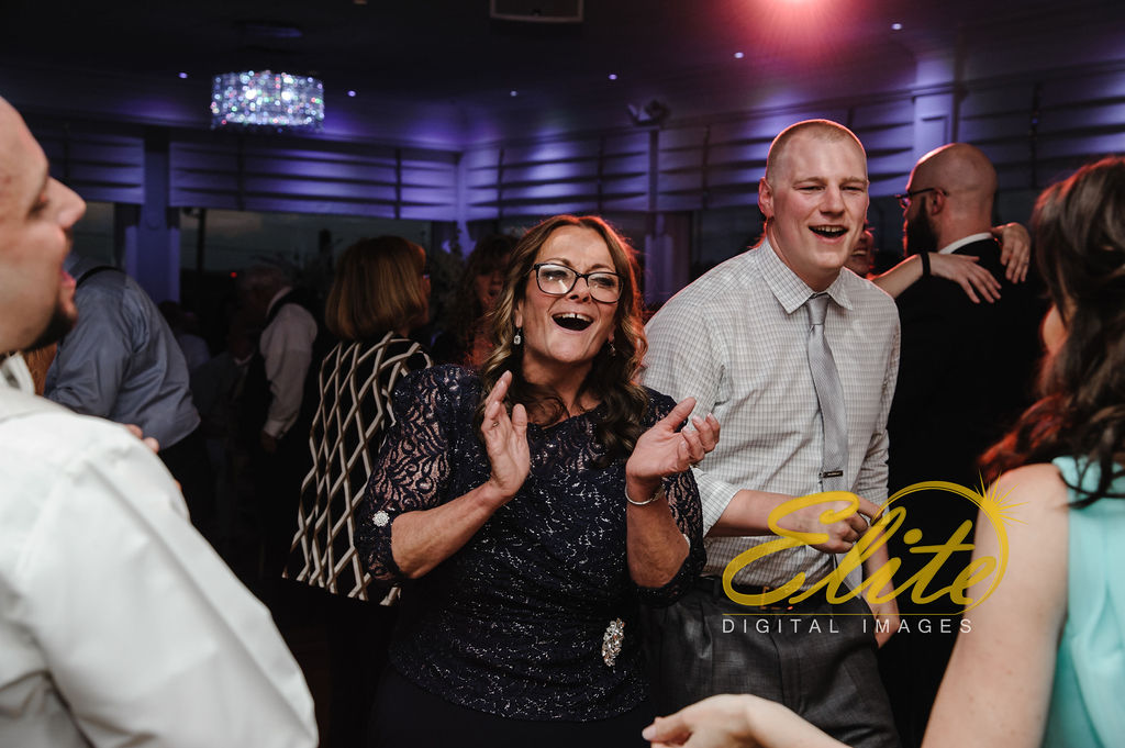Elite Entertainment_ NJ Wedding_ Elite Digital Images_Crystal Point, Point Pleasant _Dan and Melanie (21)