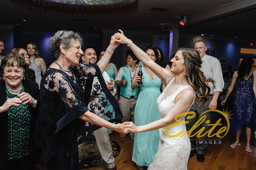 Elite Entertainment_ NJ Wedding_ Elite Digital Images_Crystal Point, Point Pleasant _Dan and Melanie (22)